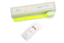 ORAL CARE COLLECTIONS